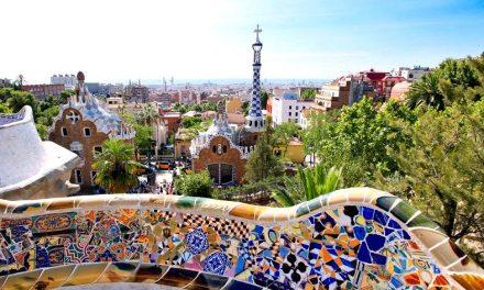 Los Artistas Catalanes Más Famosos de Barcelona | Goworking