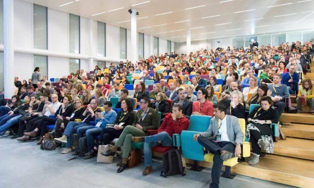 Coworking Europe: Lo Que Hemos Aprendido